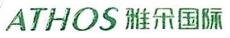 深圳市雅朵家具织品有限公司 最新采购和商业信息