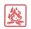 上海妙格金属表面处理有限公司