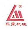 四川磊蒙机械设备有限公司 最新采购和商业信息