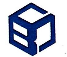 新疆宝舜化工科技有限公司 最新采购和商业信息