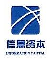 厦门信息集团融资担保有限责任公司 最新采购和商业信息