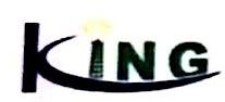 北京金农科种子科技有限公司 最新采购和商业信息