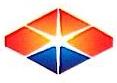 衡阳湘核置业有限责任公司 最新采购和商业信息
