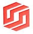 福建嘉佳通合建设工程有限公司 最新采购和商业信息