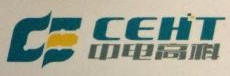 河南中电高科计算机技术有限公司 最新采购和商业信息