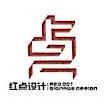 上海红点工程设计有限公司 最新采购和商业信息
