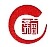 北京迅宝新材料技术有限公司 最新采购和商业信息