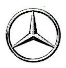 北京百得利之星汽车销售有限公司 最新采购和商业信息