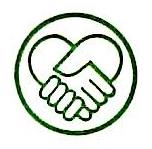 青岛市华林家政服务有限公司 最新采购和商业信息