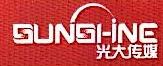 青海东湖宾馆旅业有限责任公司 最新采购和商业信息