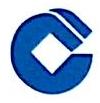 中国建设银行股份有限公司山东省分行