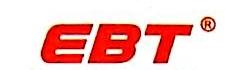 陕西爱博特节能环保有限公司 最新采购和商业信息
