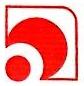 深圳市明创艺工程设计咨询有限公司 最新采购和商业信息