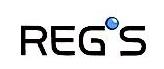瑞格丝(上海)投资有限公司 最新采购和商业信息