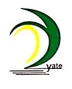 余姚市亚特橡塑有限公司 最新采购和商业信息
