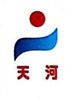 郑州市天河流体设备有限公司 最新采购和商业信息