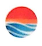 东莞市昊川信息科技有限公司 最新采购和商业信息