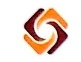 温州富恒国际贸易有限公司 最新采购和商业信息