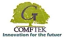 西安康福特环境科技有限公司 最新采购和商业信息