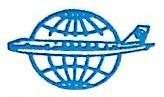 宁波市镇海旅行社有限公司