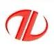 海丰丽堡路手套帽业有限公司 最新采购和商业信息