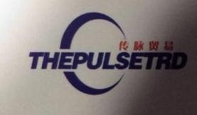 杭州传脉贸易有限公司