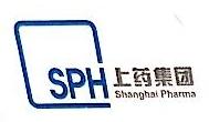 上海雷允上药业有限公司