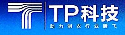 苏州琼派瑞特电子科技有限公司 最新采购和商业信息