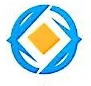 深圳中融财汇企业财务代理有限公司 最新采购和商业信息