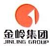 湛江糖库储运有限公司 最新采购和商业信息