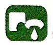 深圳市气拓净化技术有限公司 最新采购和商业信息