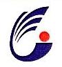 深圳市怡环科技有限责任公司 最新采购和商业信息