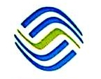 中国移动通信集团贵州有限公司黔南分公司