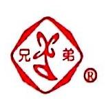 常州市耀龙纺织有限公司 最新采购和商业信息