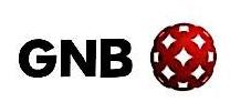 广东南粤银行股份有限公司文明支行 最新采购和商业信息