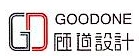 杭州顾道工业设计有限公司 最新采购和商业信息