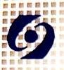 泰州亮晖壁纸有限公司 最新采购和商业信息