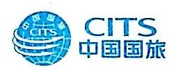 中国国旅(宁波)国际旅行社有限公司杭州分公司 最新采购和商业信息