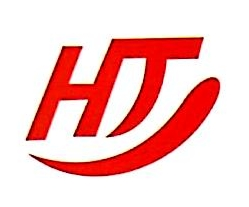 江西海通建设工程有限公司 最新采购和商业信息