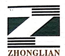 云南众联建筑装饰工程有限公司 最新采购和商业信息