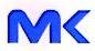 湖南迈清环保科技股份有限公司 最新采购和商业信息