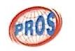深圳普澳斯电子有限公司 最新采购和商业信息