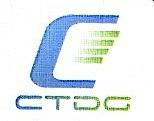 北京斯泰科空调制冷设备有限责任公司 最新采购和商业信息