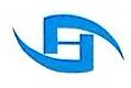 深圳市建恒达科技有限公司 最新采购和商业信息
