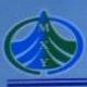 深圳市米西亚光电科技有限公司 最新采购和商业信息
