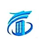 柳州市腾跃房地产开发有限责任公司 最新采购和商业信息