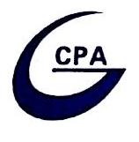 陕西广合资产评估有限公司 最新采购和商业信息