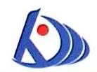 江苏迪康信息科技有限公司 最新采购和商业信息