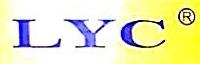 江西新万载日月橡胶有限公司 最新采购和商业信息