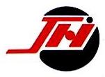 杭州佳华感应加热设备有限公司 最新采购和商业信息